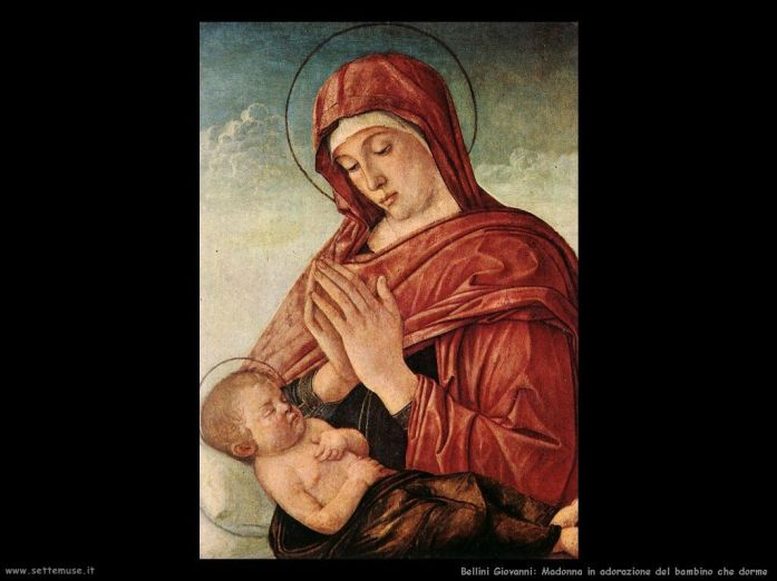 bellini_giovanni_541_madonna_in_adoration_of_the_sleepin