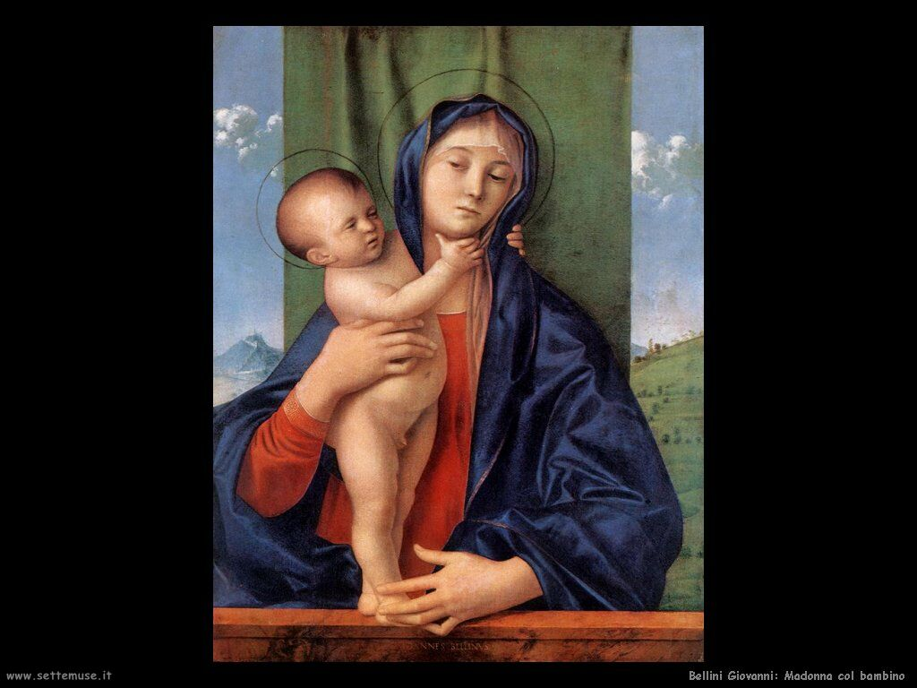 bellini_giovanni_558_madonna_with_the_child