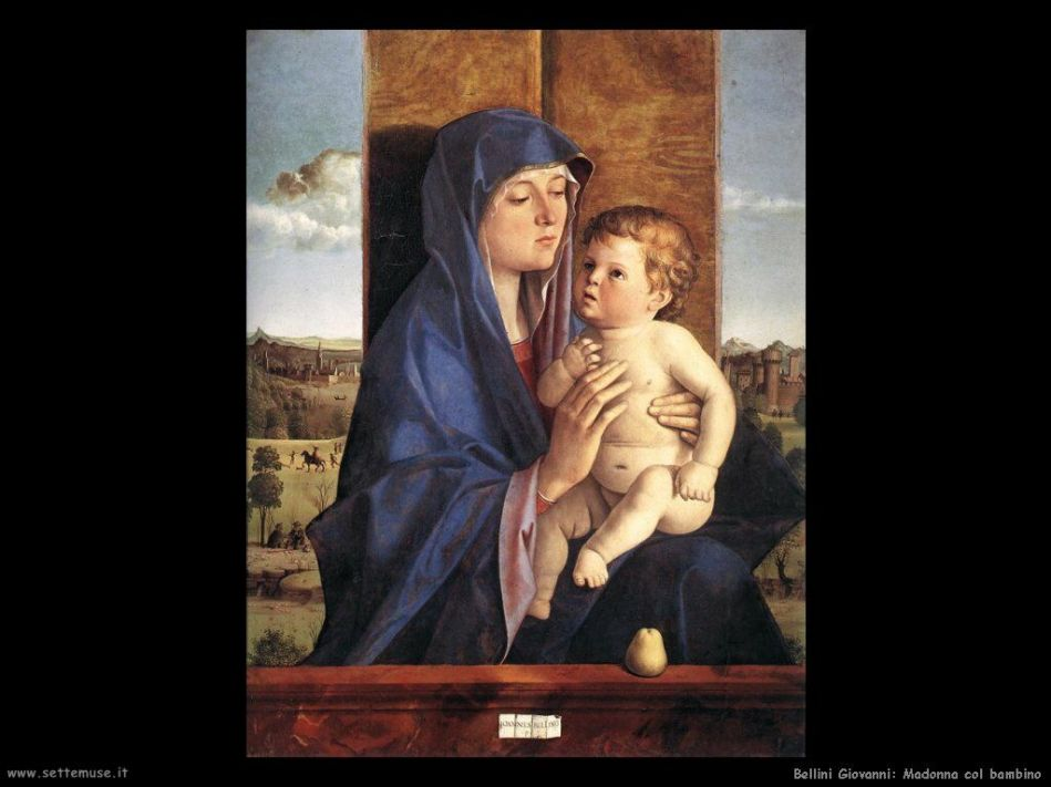 bellini_giovanni_560_madonna_and_child