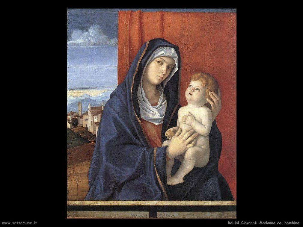 bellini_giovanni_561_madonna_and_child
