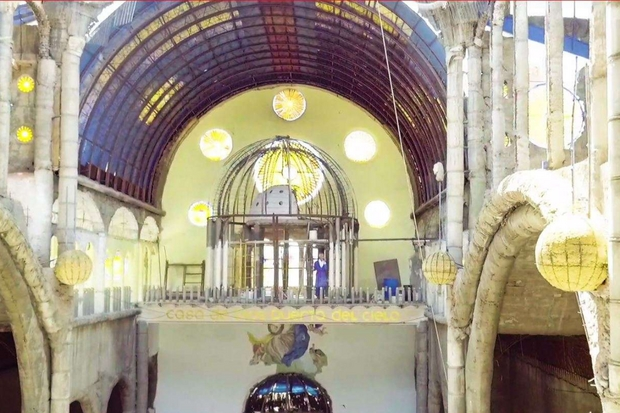 cattedrale della fede3.jpg