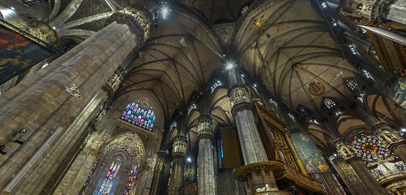 cattedrali2.jpg