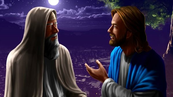 Gesù è Nicodème.jpg