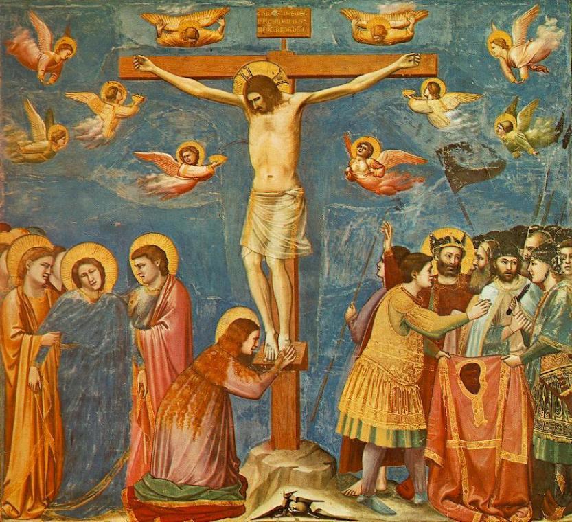Maria ai piedi della croce.jpg