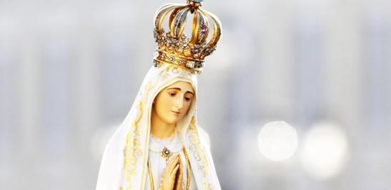 Madonna di Fatima.jpg