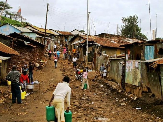 Poverty Africa.jpg