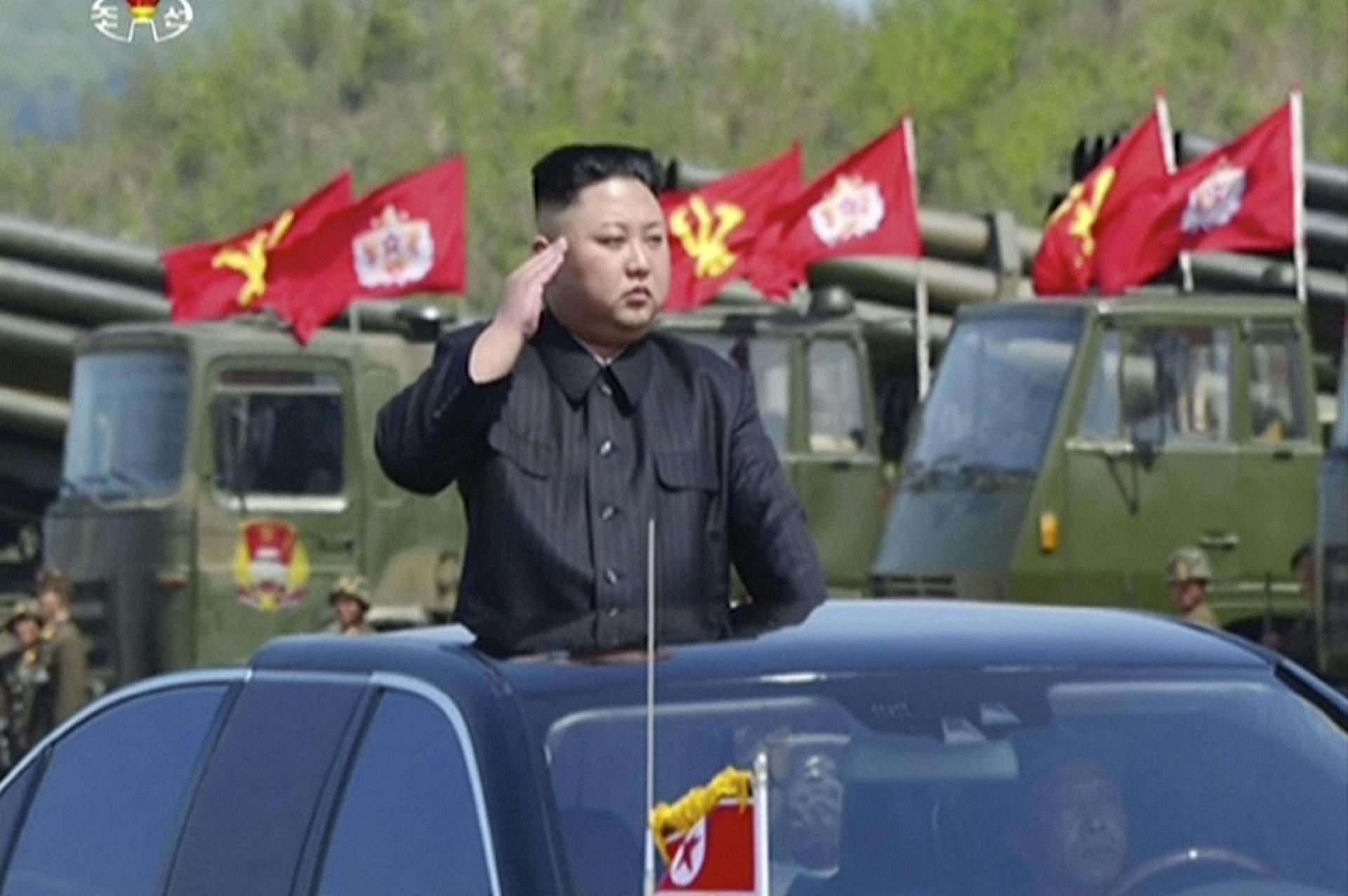 un-frame-del-video-diffuso-dallagenzia-nordcoreana-krt-il-26-aprile.jpg
