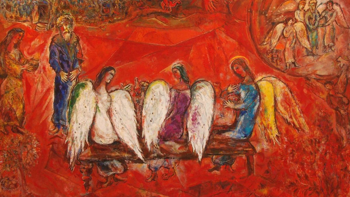 Visita dos três anjos.jpg