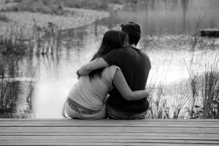 essere amati (3)