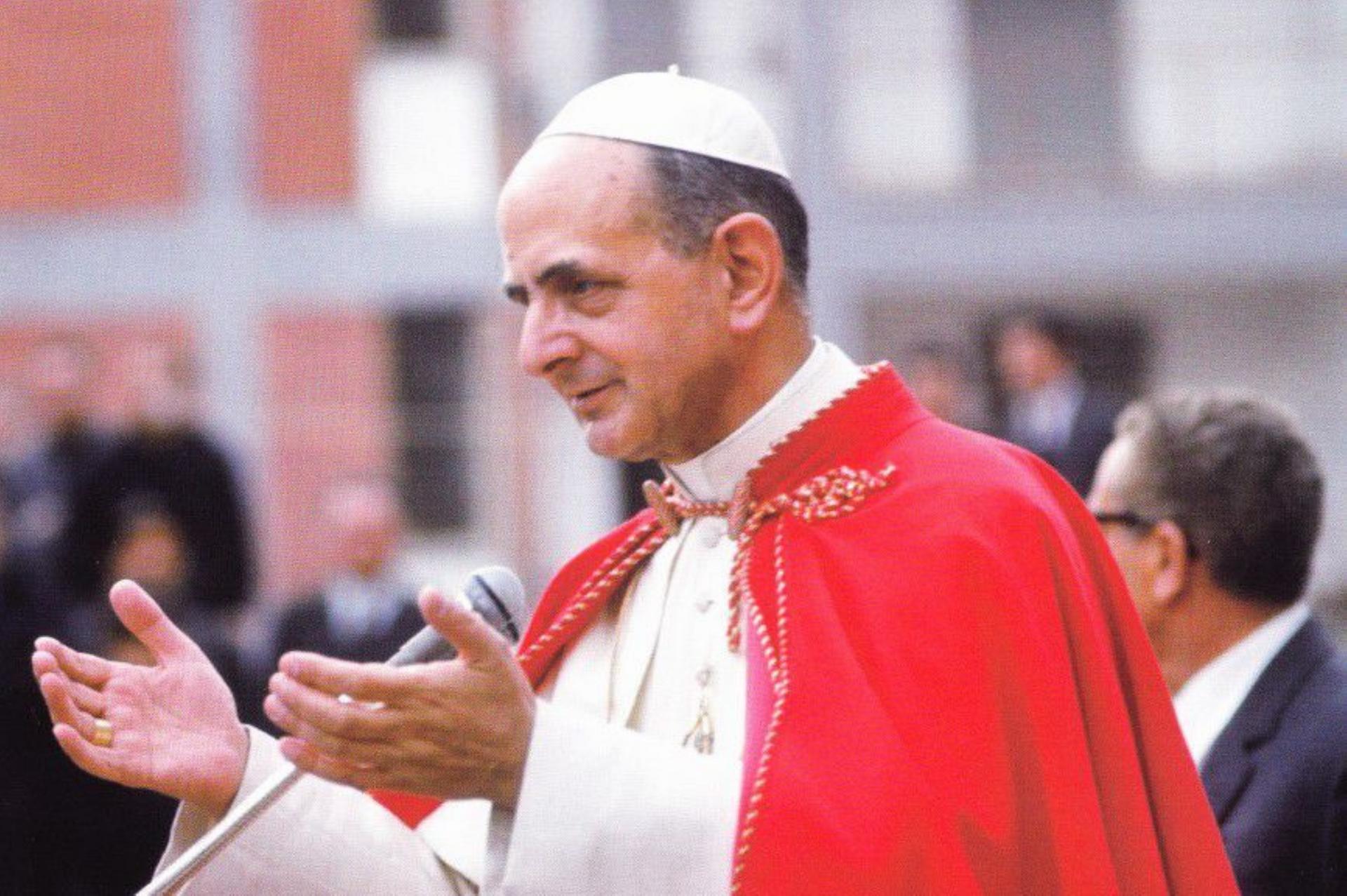 Paolo VI.jpg