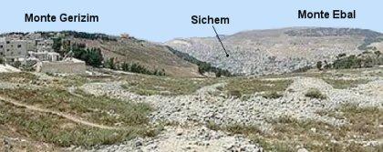 SICHEM