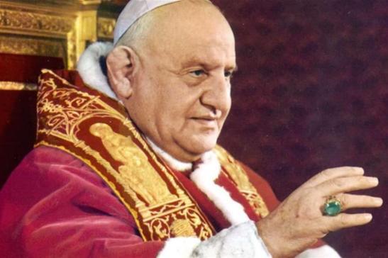 G XXIII