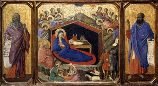 the-nativity-between-prophets-isaia-duccio-di-buoninsegna