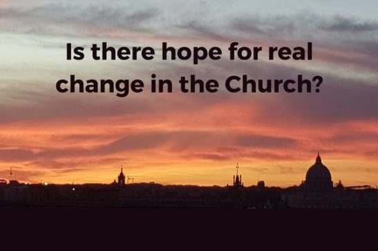hope-for-change-600x400
