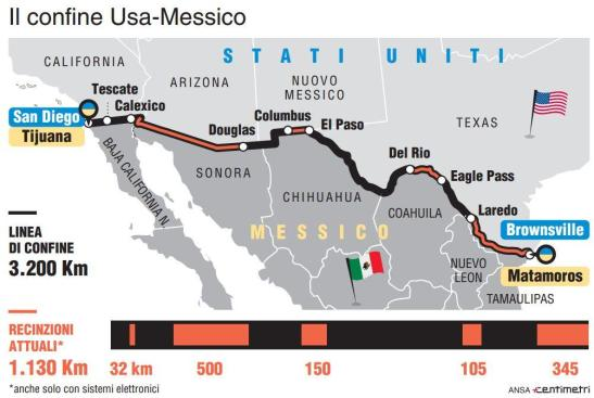 infografica_muro