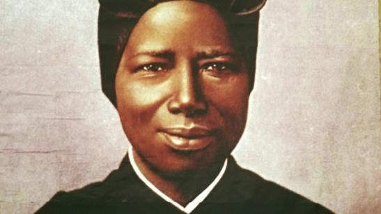 JosephineBahkita-1