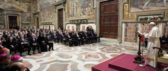 Papa-Francesco-corpo-diplomatico-620x264