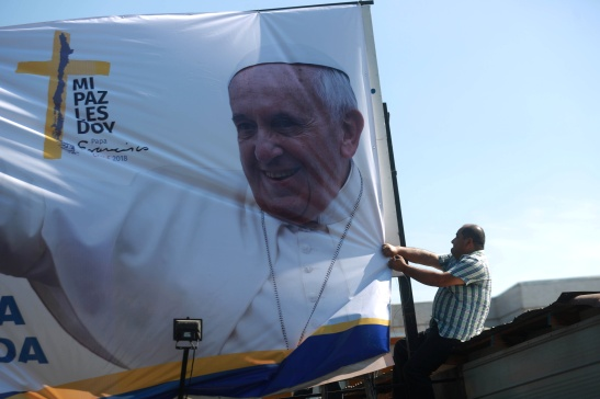 POPE-CHILE-PERU-BANNER.jpg