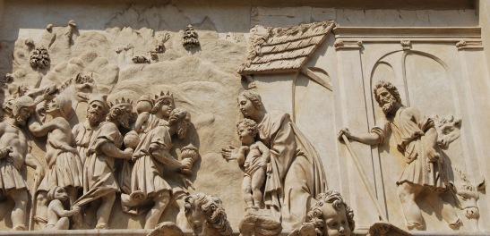 PRAGUE - Sanctuaire Notre-Dame de Lorette (56a).jpg