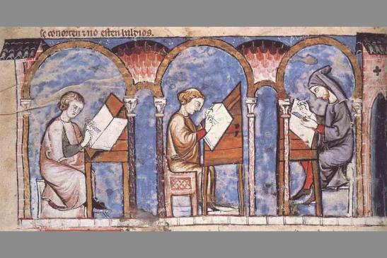 scriptorium_rev