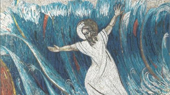 Settimana di preghiera per l'unità dei cristiani 2018.jpg
