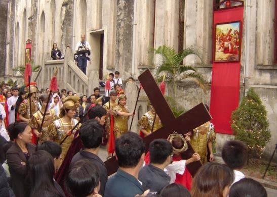 VIETNAM_-_pasqua_e_libertà_religiosa.jpg
