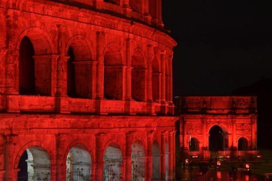 Colosseo01 (1)
