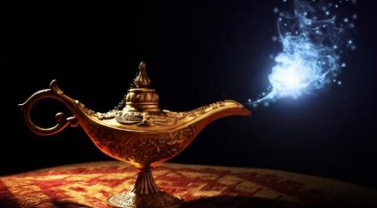 magia-del-desiderare