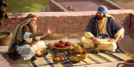 Samuele e Saul.jpg
