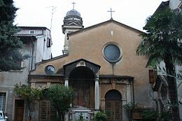 260px-Santa_Toscana_(Verona)