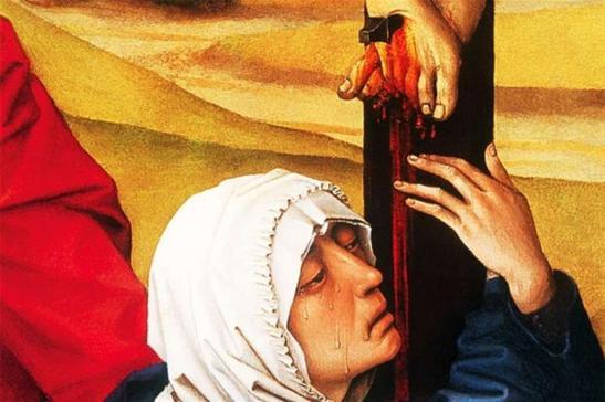 La obbedienza a Dio nella vita cristiana2