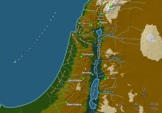 map-Palestine-Regions-rm-g-03.png