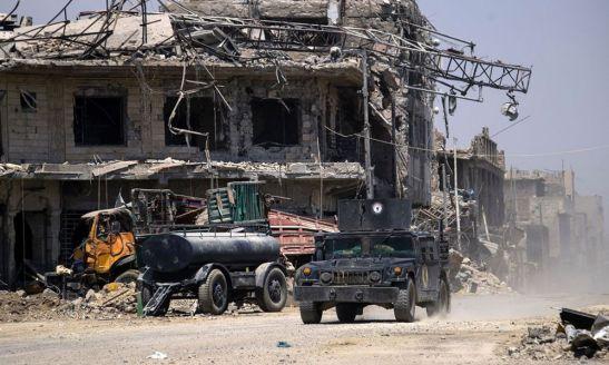 Mosul-liberata-06-1000x600