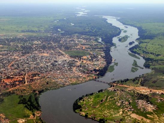 Nilo Azul e Juba.jpg