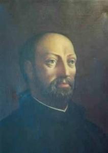 S.-Giovanni-De-Brebeuf