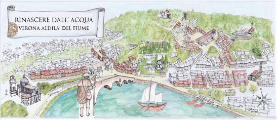 Verona-Minor-Hierusalem_mappa_Devotio.png
