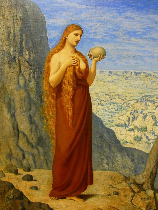 970px-Puvis_de_Chavannes-Mary_Magdalene_in_the_Desert,1869.jpg
