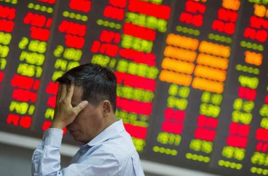 Asia-economy_debacle