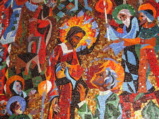 christ-shows-himself-to-thomas-nat-cathedral-mosaic2-medium.jpg