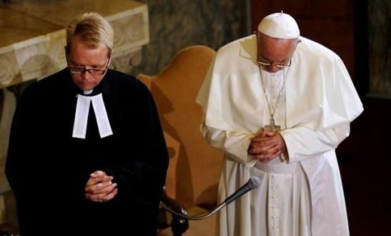 Iglesia-Católica-celebra-500-años-de-Reforma-Protestante
