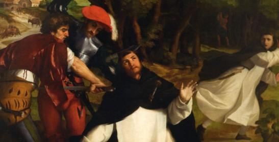 Pietro da Verona