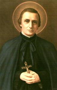 San Pietro Chanel