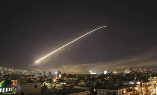 trump-attacco-siria-bombardamenti-625x380.png