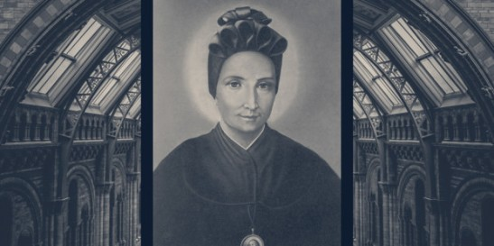 web-saint-april-10-magdalene-of-canossa