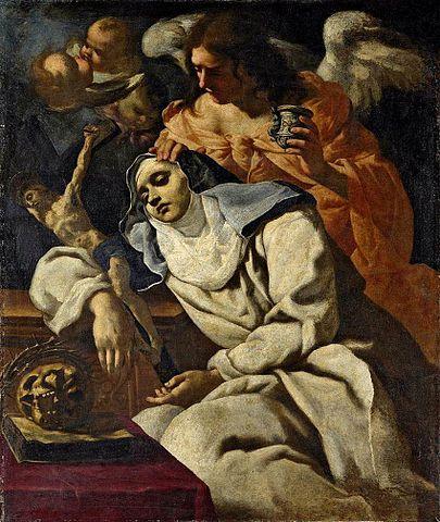 Alessandro_Rosi_-_Estasi_di_Santa_Maria_Maddalena_de_'Pazzi