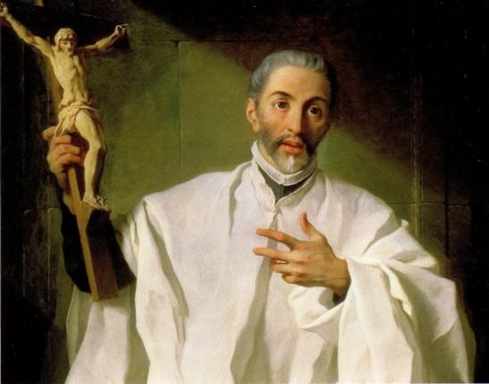 Giovanni d'Avila.jpg
