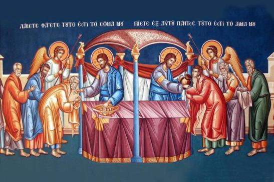 icona-eucaristia