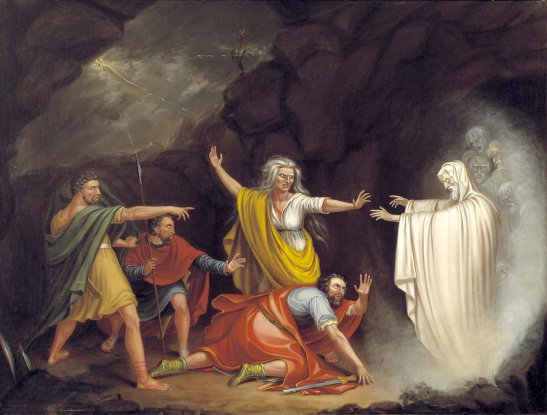 saul-and-the-witch-of-endor-by-william-s-mount-1828.jpg