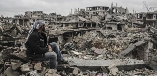 si_chiama_crimine_la_guerra_contro_la_siria