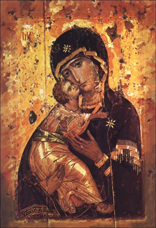Virgen_de_Vladimir.jpg